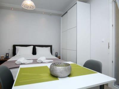 ενοικιαζόμενα δωμάτια στο νομό Καβάλας