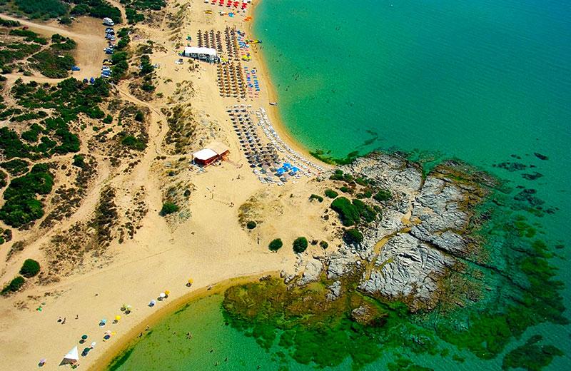 παραλία που χρονολογείταιπρώτο μήνυμα σε online dating