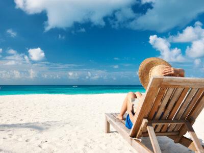 Έξυπνοι τρόποι για να κάνεις οικονομικές διακοπές και αυτό το καλοκαίρι!
